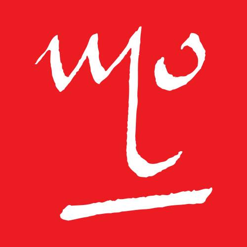 Risultati immagini per milanoltre logo